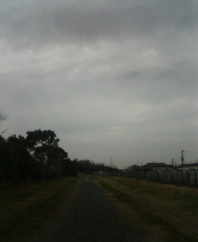 20050218